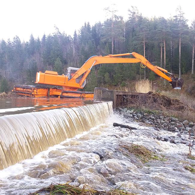 SjöGrävMaskin.se-Emma-grävserie-7_w650x650
