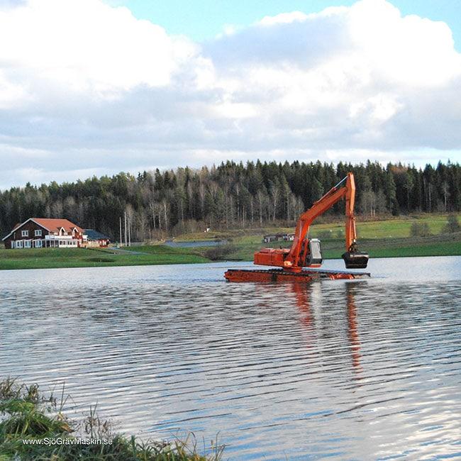 SjöGrävMaskin.se-Emma-transport+gräv-2_w650x650