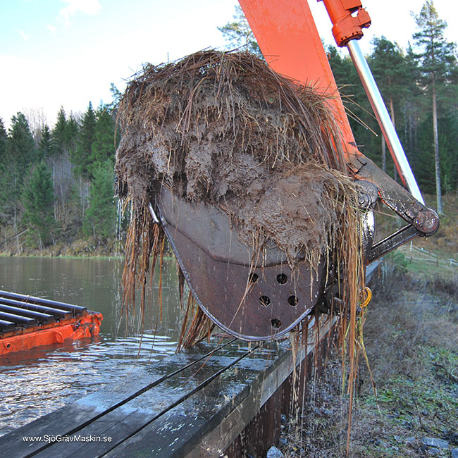SjöGrävMaskin.se-Emma-transport+gräv-9_w650x650