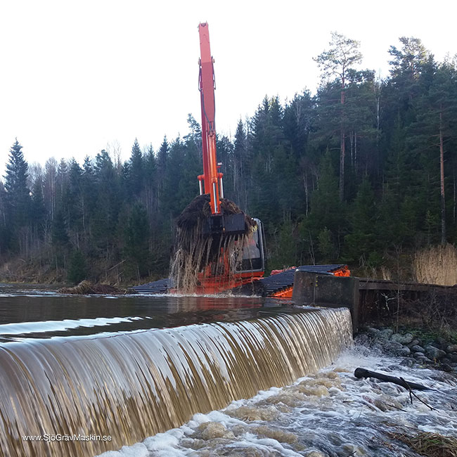SjöGrävMaskin.se-Emma-grävserie-3_w650x650