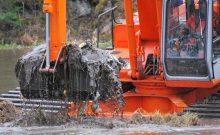 SjöGrävMaskin.se-Emma-transport+gräv-13_w650x650