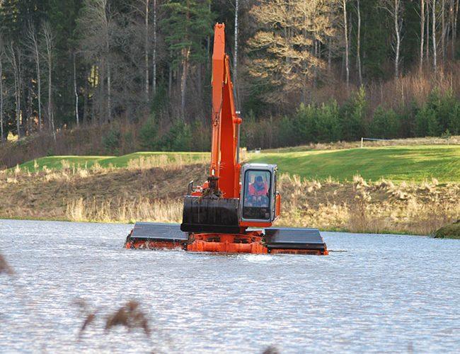 SjöGrävMaskin.se-Emma-transport+gräv-5_w650x650