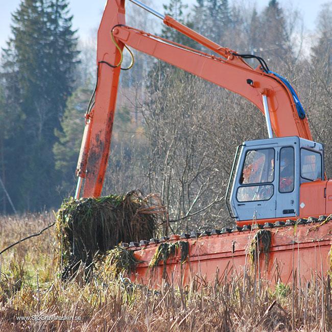SjöGrävMaskin.se-Emma-våtmark-serie-3_w650x650